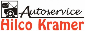 Autoservice Hilco Kramer