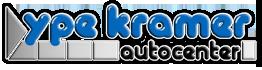 Logo Ype kramer