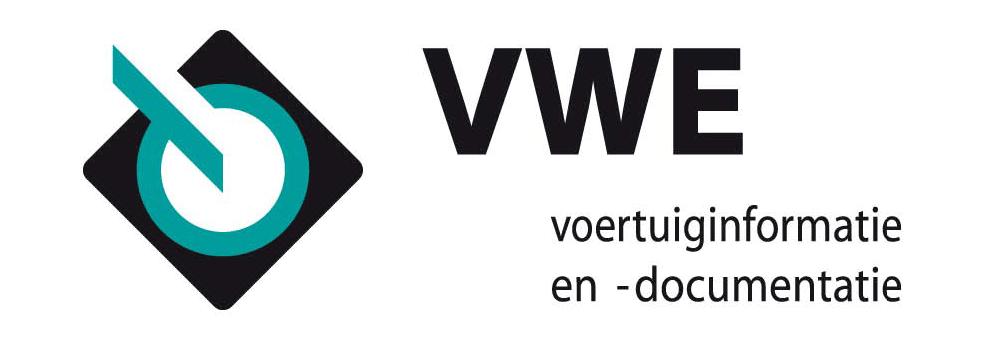 logo vwe