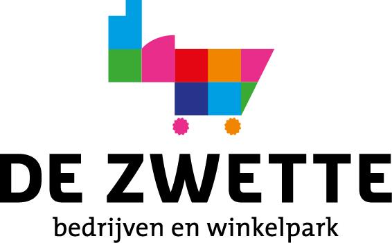 Ga naar de zwette.nl